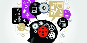 شگردهای رسانهای در علوم شناختی تکنیک 22: اعتراض ذهنی، اجتماع ارتباطی