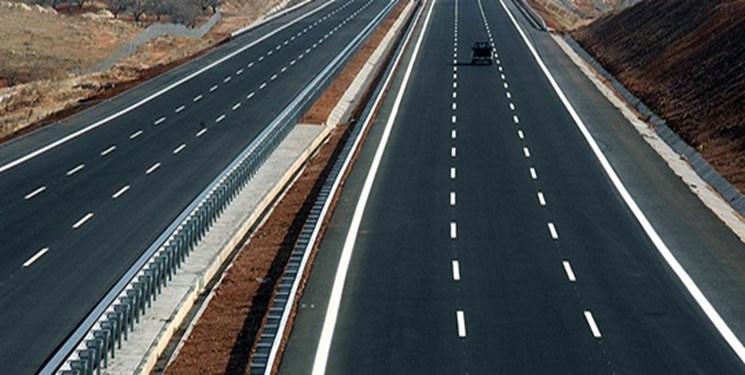 تردد روان در همه جادههای کشور / ثبت بیشترین تردد جادهای بین ساعات 19 تا 20