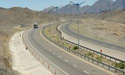 20 کیلومتر بزرگراه در محور زاهدان- زابل امسال زیر بار ترافیکی می رود
