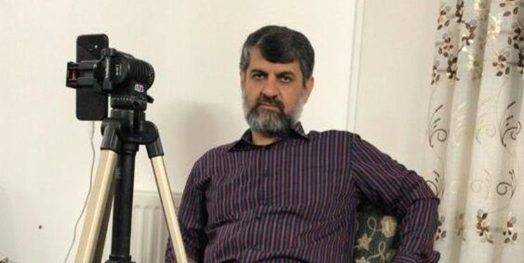 نقدی بر تقلیلگرایی مهدی نصیری؛ تقلیل سیاست به سیاست داخلی