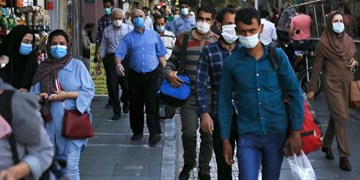 کاهش 73 درصدی توانایی تهرانی ها در تأمین «هزینههای زندگی»/افت 96 درصدی «ملاقات افراد با یکدیگر»