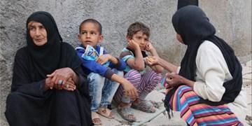 روایت محرومیت  اندیکا در خوزستان؛ کودکان قربانی عقرب، دریغ از بیمارستان