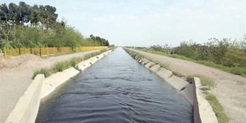 10 پیشنهاد به دولت جدید برای ساماندهی  آب و فاضلاب کشور