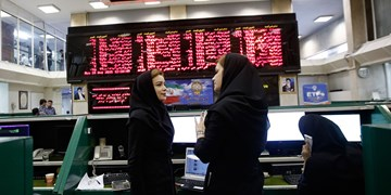 بازگشت عقلانیت به معاملات در بازار سرمایه