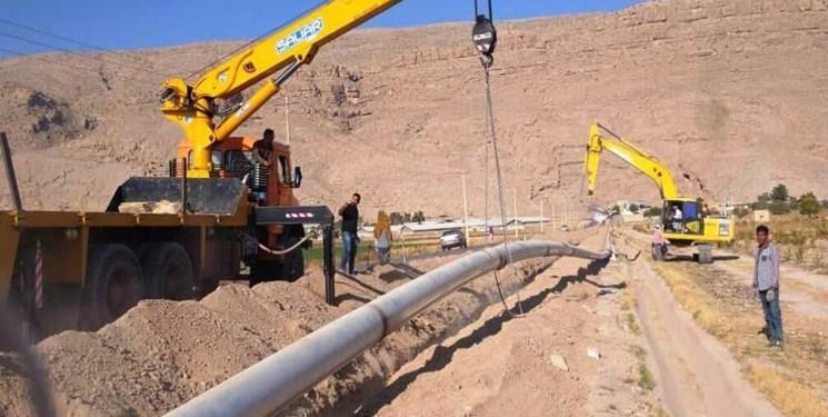 بازرس کل سازمان بازرسی: برای رفع مشکلات آب خوزستان باید تکمیل طرح آبرسانی غدیر در اولویت دولت باشد