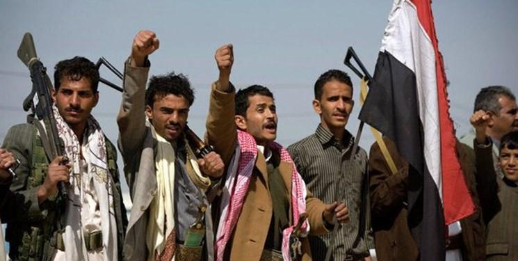 نيروهاي،استان،البيضاء،يمن،موفق،راهبردي