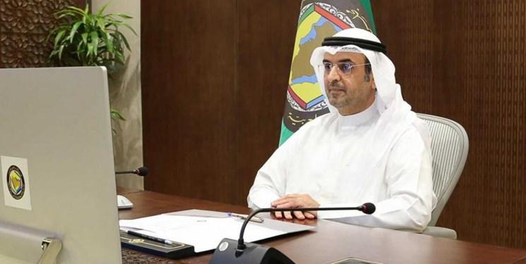 دبیر کل شورای همکاری، امنیت خلیج فارس را امنیت کل جهان دانست