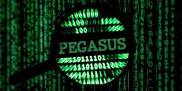 پگاسوس؛ رسوایی بزرگ یک جاسوسافزار برای صهیونیستها