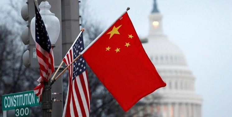 پکن: توافق آمریکا، انگلیس و استرالیا، ذهنیت جنگ سرد را نشان میدهد