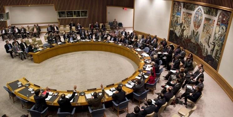 روسیه در سازمان ملل ادعاها درباره حادثه برای کشتی اسرائیلی را رد کرد