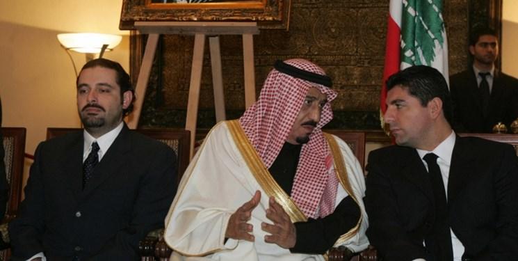 آناتولی  رد پای ریاض در بحران کابینه لبنان؛ آیا سعودیها، از حمایت سعد الحریری دست برداشتهاند؟