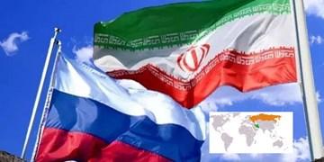 طرحهای سیا و پنتاگون در جنوب قفقاز سبب گسترش روابط ایران و روسیه میشود