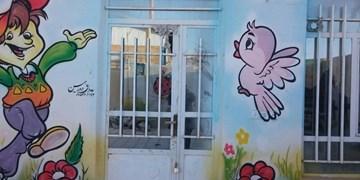 کرونا ۷۰۰۰ نفر پرسنل مهدهای کودک خراسان رضوی را خانهنشین کرد