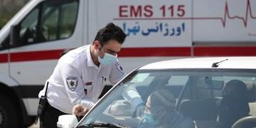 طرح ضربتی واکسیناسیون کرونا در تهران + نشانی مراکز