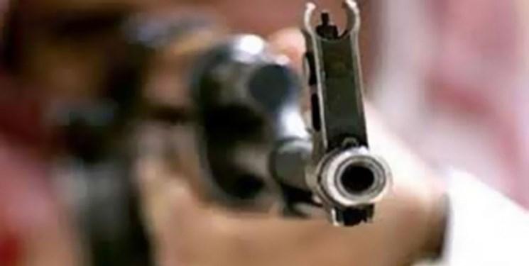 اغتشاشگران ۴ مامور پلیس را در شادگان به رگبار بستند