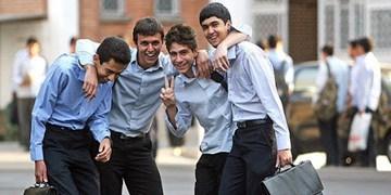 تأثیر پنجره جمعیتی در مدیریت سرمایه انسانی و رشد اقتصادی/به ازای هر 10 ایرانی یک فرد 60 ساله وجود دارد