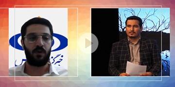 عنایتی: سدهای خوزستان به جای مدیریت آب تبدیل به سازه تولید برق شد/ کشاورزی کنترل نشد