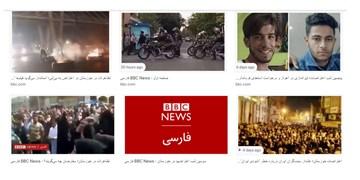 خبرنگاری بدون منبع؛ سبک عجیبی که بیبیسی پایهگذاری کرد