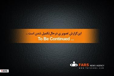 لیگ برتر فوتبال پرسپولیس - تراکتور