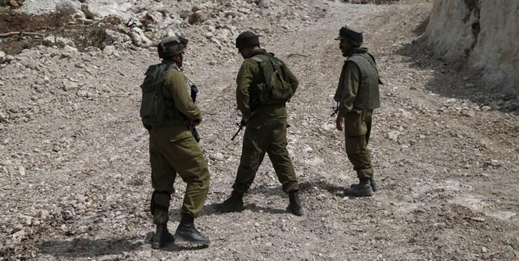 نظامیان صهیونیست 500 راس بز از چوپان لبنانی دزدیدند