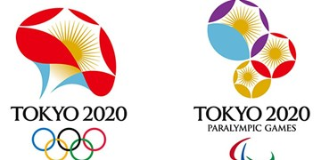 المپیک توکیو| برنامه کامل روز ششم مسابقات/ روز شلوغ نمایندگان ایران