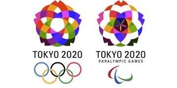 المپیک توکیو| ۲ ورزشکار دیگر کرونایی شدند