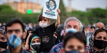 مسکن، خوزستان و استفاده از جوانان؛ داغترین مطالبات مردم از دولت آینده در «فارسمن» چیست؟