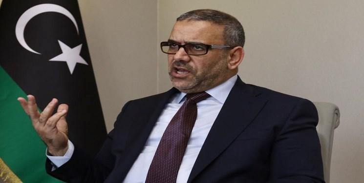 واکنش لیبی به اتفاقات تونس؛ اقدام رئیسجمهور، کودتاست