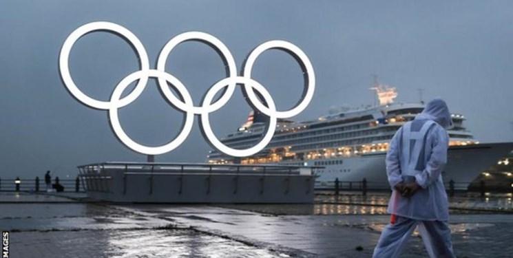 المپیک توکیو|برنامه رقابت ورزشکاران در یازدهمین روز/نگاه ها به کشتی فرنگی