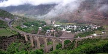 به بهانه ثبت جهانی راه آهن سراسری ایران/پای راه آهن در چه سالی به ایران باز شد؟