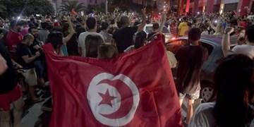 روزهای بحرانی تونس؛ ماجرای کودتا چیست؟