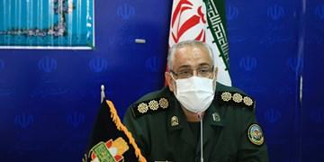 دولت زمینه طنینانداز شدن روحیه جهادی را در کشور فراهم کند