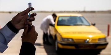 واکسیناسیون تمام رانندگان سرویس مدارس در شهریور/ لباس فرم دانشآموزی اجباری نیست