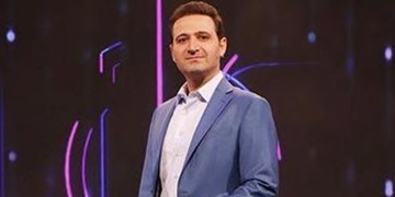 شیخ زاده:دلم خون است برای خوزستان/ مسئولان کاری کنند