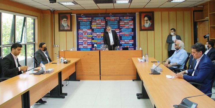 فولاد حریف ملوان در نیمه نهایی جام حذفی شد/ملوان در انتظار هفتمین فینال