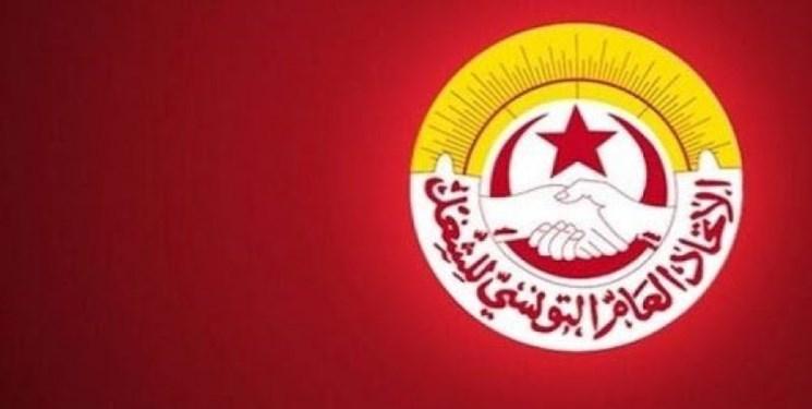 بزرگترین تشکل صنفی تونس: نقشه دخالت بیگانگان کاملا مشخص است
