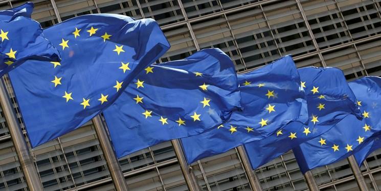 اقدام قانونی کمیسیون اروپایی بر علیه 23 کشور بر سر کپی رایت