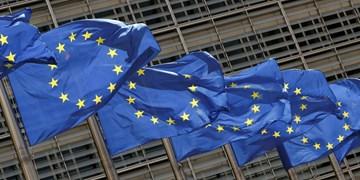 اتحادیه اروپا به دنبال تحریم لبنان است