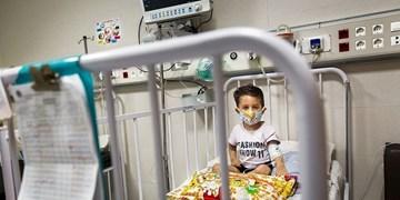 شکستن رکورد تزریق واکسن کرونا/ جان باختن ۳۰۳ بیمار کووید ۱۹