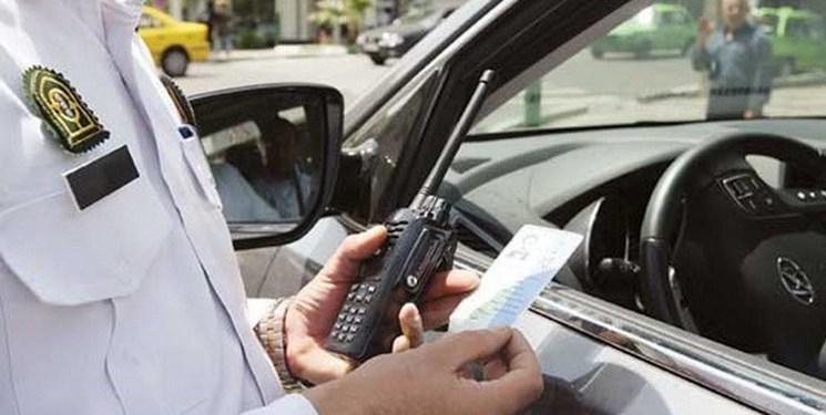 مجلس پیگیر مکانیزه شدن تجهیزات ثبت تخلفات رانندگی از سوی پلیس راهور