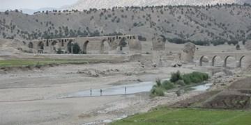 لرستان را ناجی خوزستان کنید