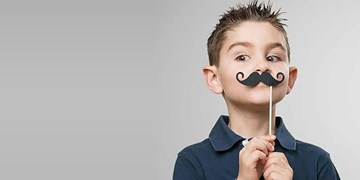 چطور از بلوغ زودرس بچه ها جلوگیری کنیم؟/راهکارهای موثر در تربیت جنسی بچهها