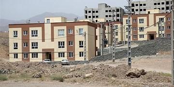 آخرین وضعیت مساکن مهر، ملی و محرومان اردل/ پرونده مشکلات مسکن مهر همچنان باز است