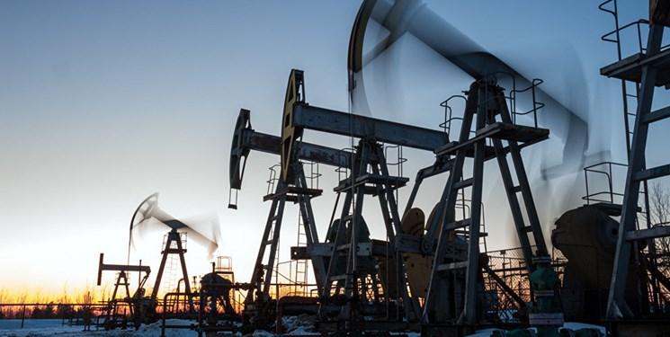 چین و هند برای پایین آوردن قیمت نفت دست به یکی میشوند