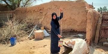 155 هزار خانه روستایی خوزستان بیمه «برکت» شدند