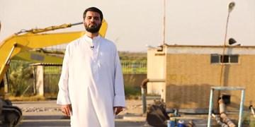 میثم مطیعی به کمک خوزستانیها رفت/ اصلاح آبرسانی به 44 روستا