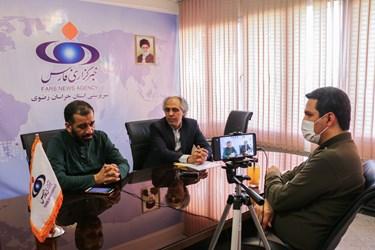 دومین نشست «عصر فرهنگی انقلاب اسلامی»