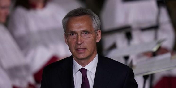ناتو: وضعیت افغانستان چالش برانگیز است