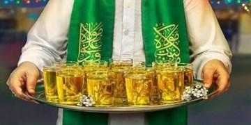 پاسداری سنت حسنه اطعام در عید غدیر/ در روز اطعام الطعام چه کنیم؟