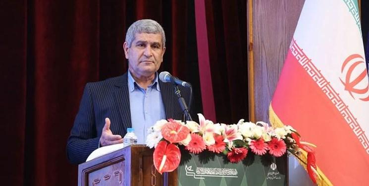 جزئیات آغاز واکسیناسیون فرهنگیان از عید غدیر